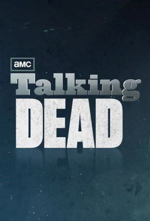 Talking Dead S07E19 WEB h264-TBS