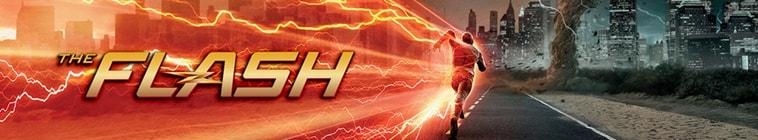 The Flash 2014 S04E21 HDTV x264-SVA