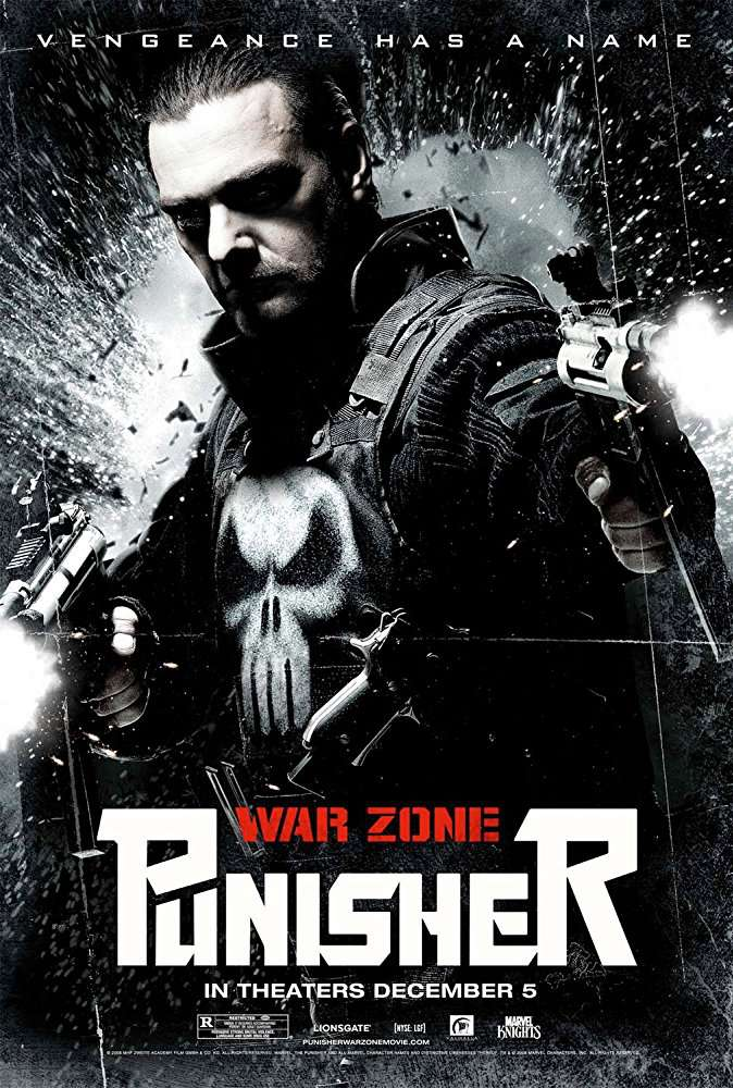 Punisher War Zone 2008 1080p BluRay H264 AAC-RARBG