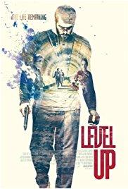 Level Up 2016 MULTi 1080p BluRay x264-THREESOME