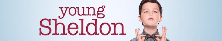 Young Sheldon S01E22 720p HDTV x264-AVS