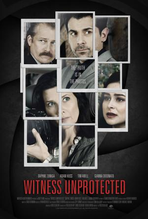 Witness Unprotected 2018 1080p WEB-DL DD5 1 H 264-FGT