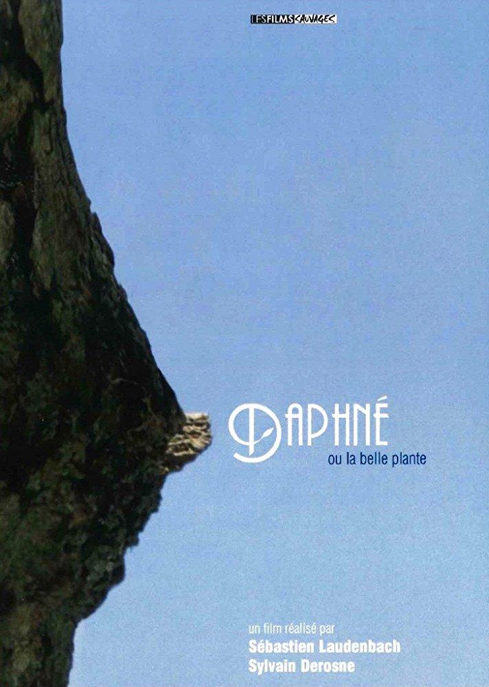 Daphne ou La Belle Plante 2015 480p x264-mSD