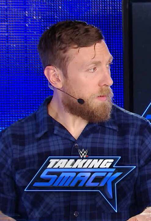 WWE SmackDown Live 2018 05 08 720p WEB x264-MenInTights
