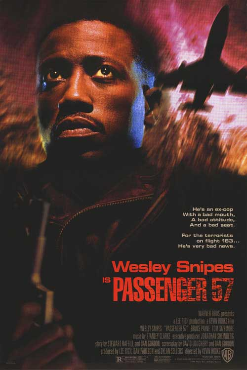 Passenger 57 1992 720p BluRay H264 AAC-RARBG