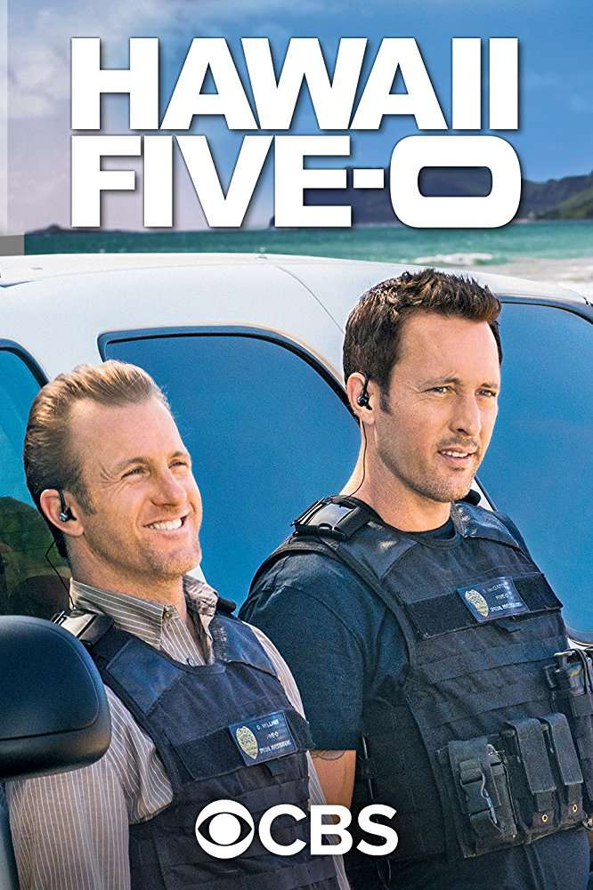 Hawaii Five-0 2010 S08E24 HDTV x264-LOL