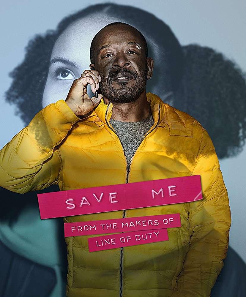 Save Me UK S01E03 HDTV x264-MTB