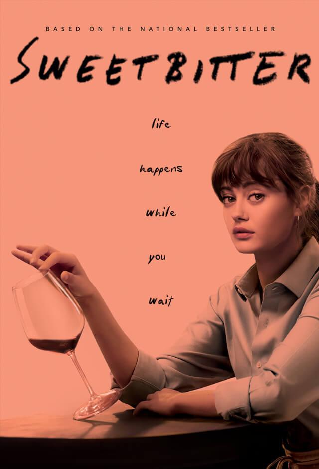 Sweetbitter S01E02 720p WEB H264-DEFLATE