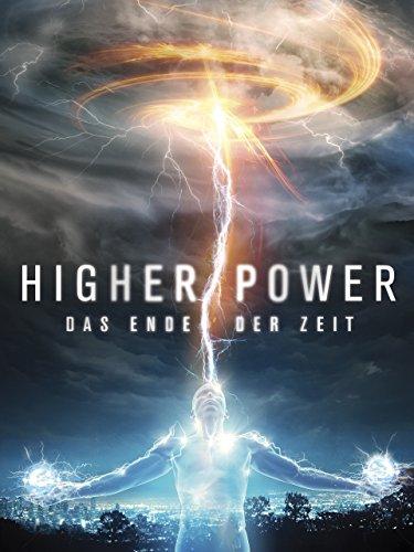 Higher Power 2018 HDRIP H264 AC3-5 1-RypS