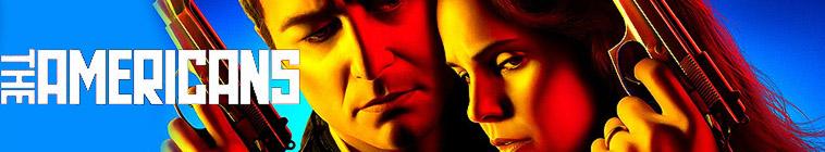 The Americans 2013 S06E08 HDTV x264-SVA