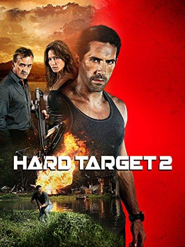 Hard Target 2 2016 1080p BluRay H264 AAC-RARBG