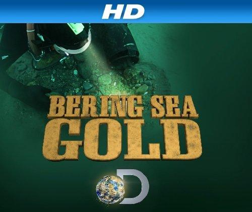 Bering Sea Gold S10E08 720p WEB x264-TBS