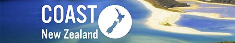 Coast New Zealand S03E04 HDTV x264-FiHTV