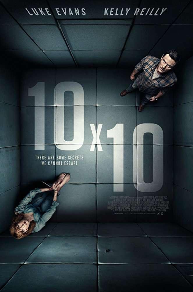 10x10 2018 DVDRip x264-FRAGMENT