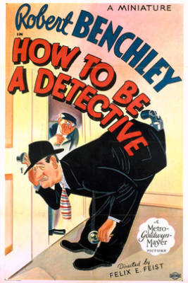 How to Be a Detective 1936 DVDRip x264-REGRET
