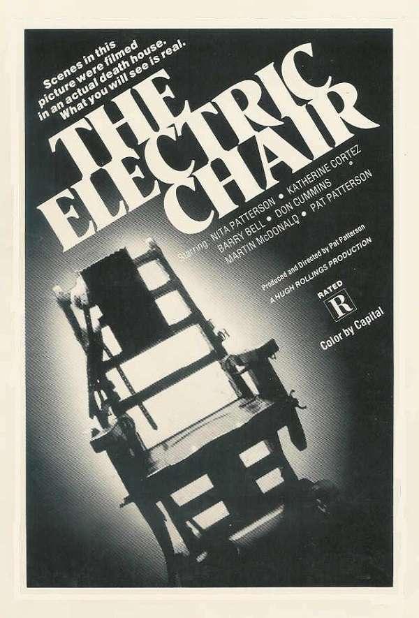 The Electric Chair 1976 720p BluRay H264 AAC-RARBG