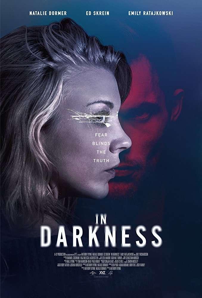 In Darkness 2018 720p WEB-DL DD5 1 H264-CMRG