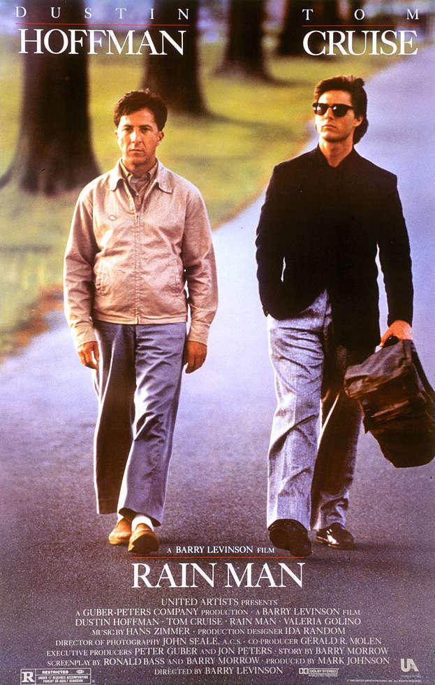 Rain Man 1988 BDRip 10Bit 1080p DD5 1 H265-d3g
