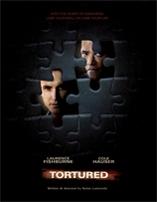 Tortured 2008 BRRip XviD MP3-XVID