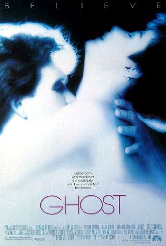 Ghost 1990 720p BluRay H264 AAC-RARBG