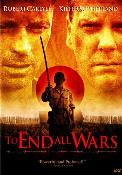 To End All Wars 2001 1080p BluRay H264 AAC-RARBG