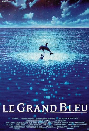 The Big Blue 1988 BDRip 10Bit 1080p DD2 0 H265-d3g