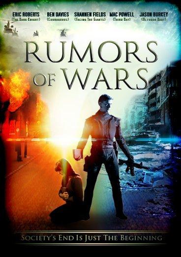 Rumors of Wars 2014 WEBRip x264-ION10
