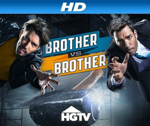Brother vs Brother S06E02 California Kitchens WEBRip x264-CAFFEiNE