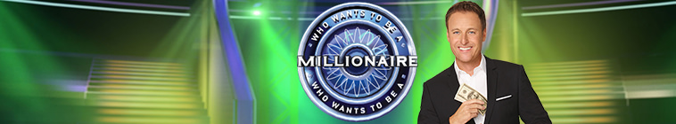 Who Wants to Be a Millionaire 2018 06 01 720p HDTV x264-W4F