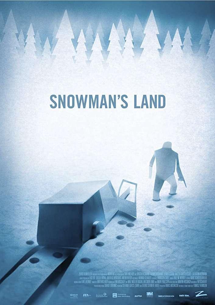 Snowmans Land (2010) 720p AMZN WEBRip AAC2 0 x264-NTG