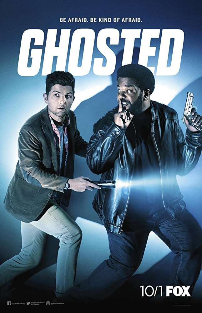Ghosted S01E11 720p WEB x264-CookieMonster