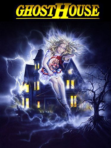 Ghosthouse 1988 720p BluRay x264-x0r