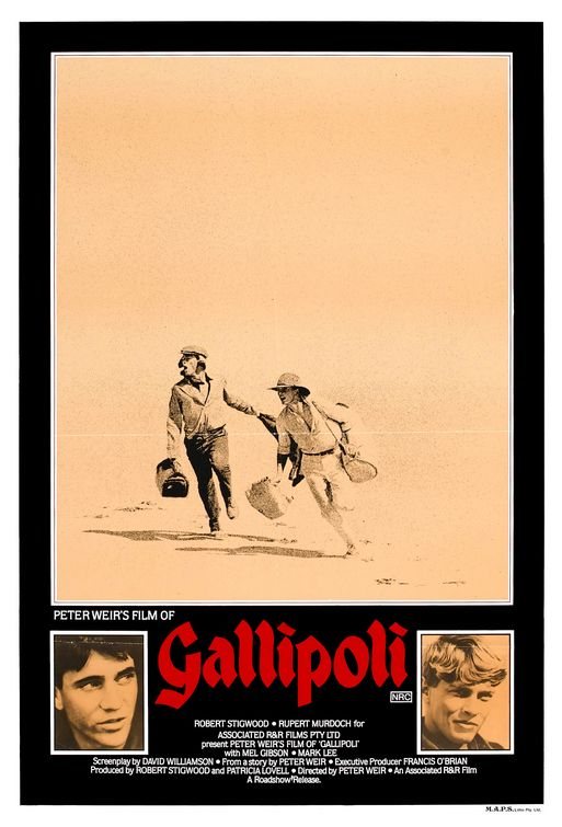 Gallipoli 1981 720p BluRay x264-x0r