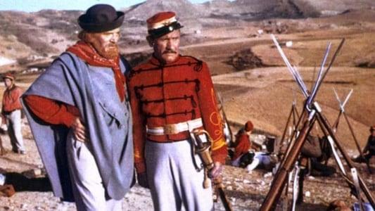 Girabaldi 1961 720p BluRay x264-x0r