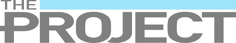 The Project 2018 06 13 720p HDTV x264-PLUTONiUM