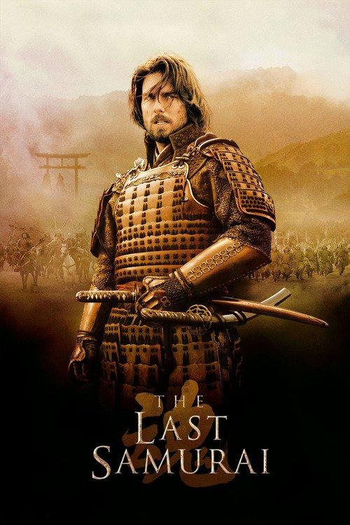 The Last Samurai 2003 BDRip 10Bit 1080p DD5 1 H265-d3g