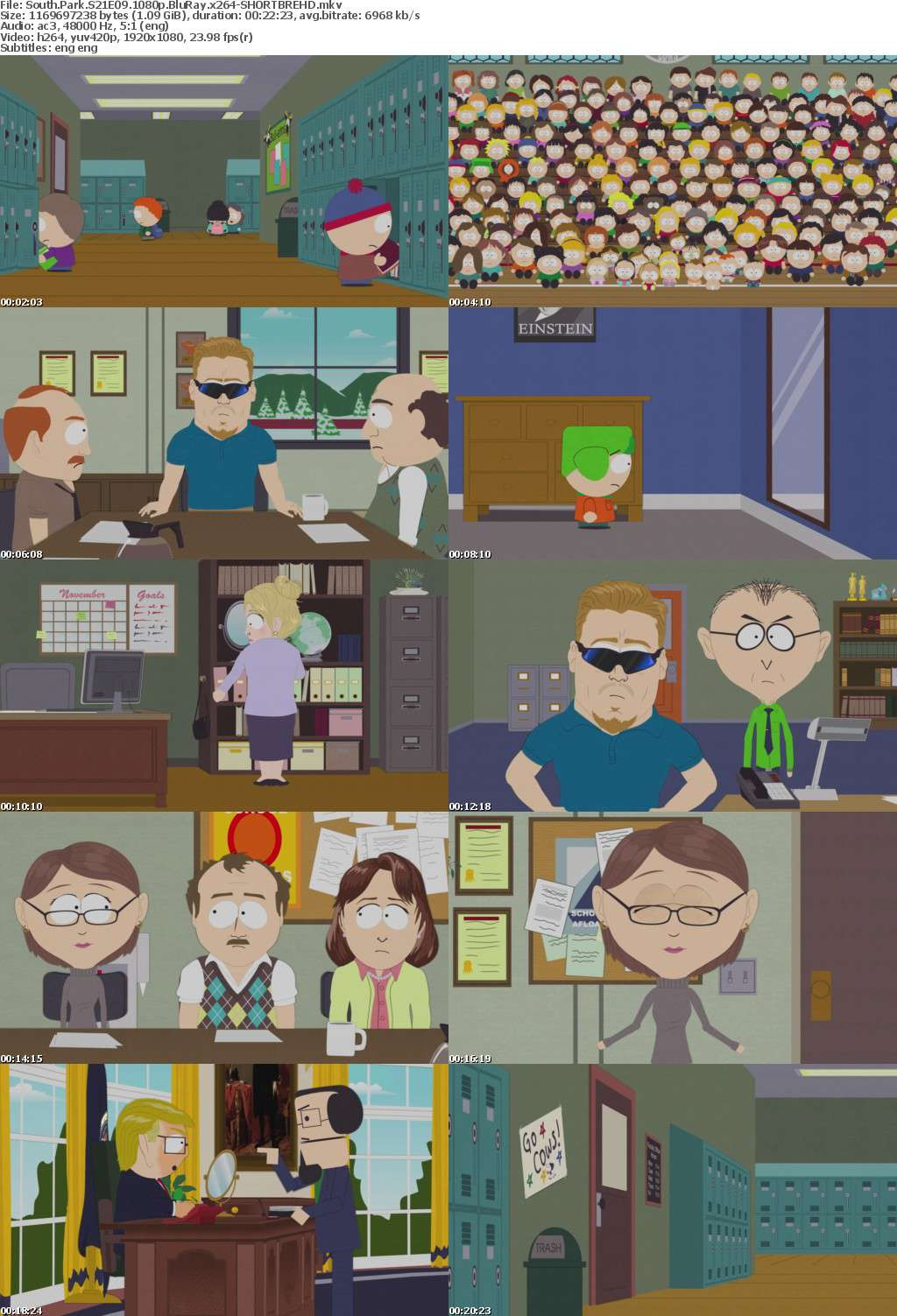 South Park S21 1080p BluRay x264-SHORTBREHD