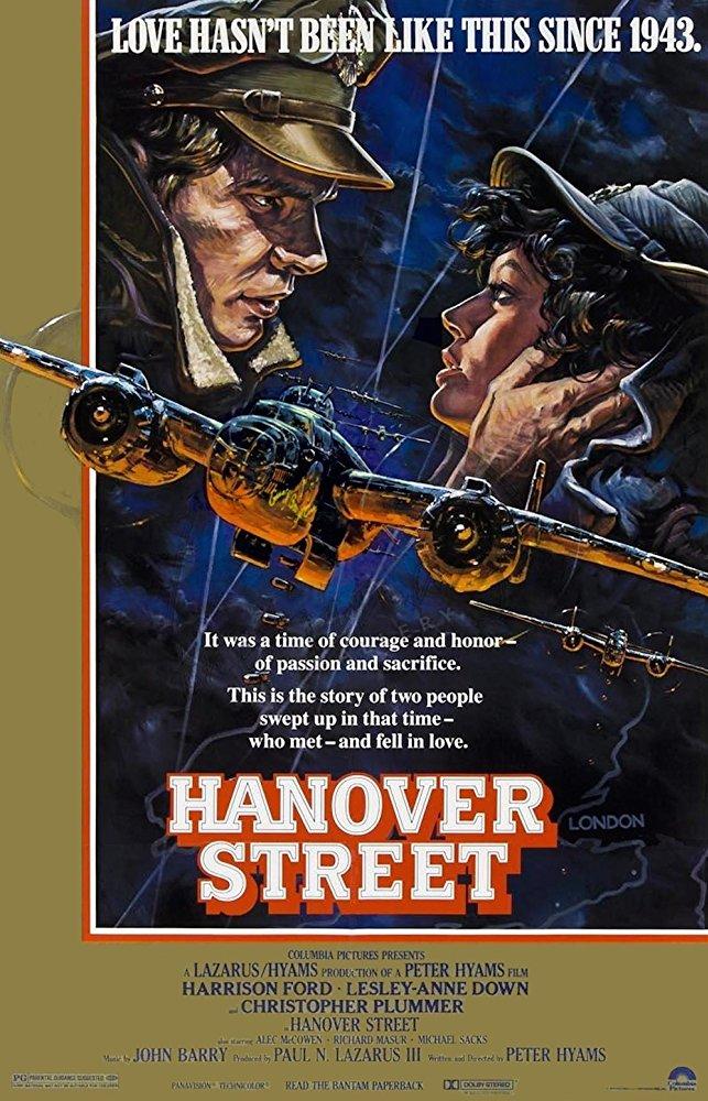 Hanover Street 1979 720p BluRay x264-x0r