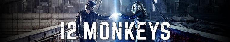 12 Monkeys S04E01 The End 720p AMZN WEB-DL DDP5 1 H 264-NTG