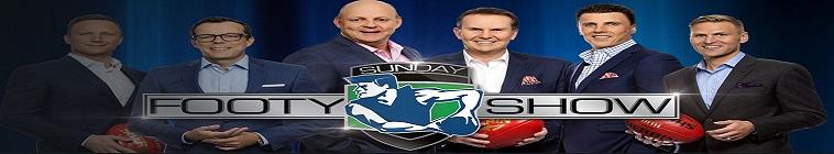 AFL 2018 Round 13 Power vs Bulldogs HDTV x264-WiNNiNG