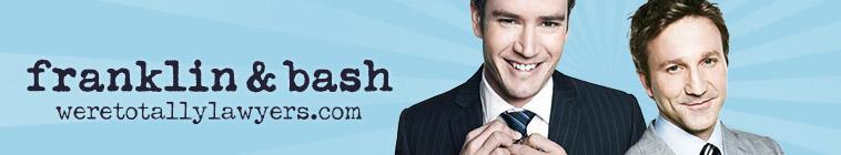 Franklin and Bash S04 1080p AMZN WEB-DL DD+5 1 H 264-AJP69