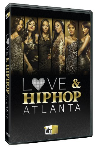 Love and Hip Hop Atlanta S07E14 Horsing Around HDTV x264-CRiMSON