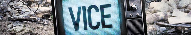 Vice S06E10 720p WEBRip x264-eSc