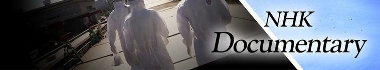 NHK Documentary S05E15 Mega Crisis Skyscrapers In Aseismic Danger 1080p HDTV x264-DARKFLiX