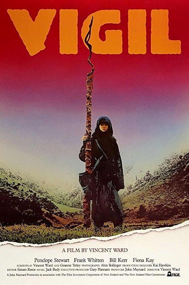 Vigil 1984 720p BluRay x264-SPOOKS