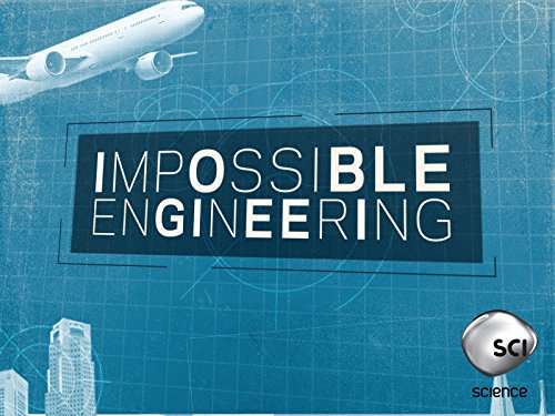 Impossible Engineering S04E02 Worlds Fastest Trains 720p WEBRip x264-CAFFEiNE