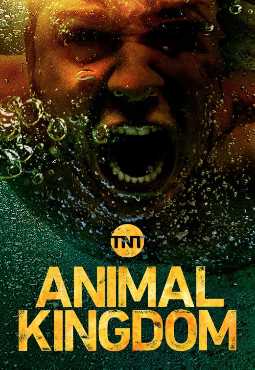 Animal Kingdom US S03E04 WEBRip x264-TBS