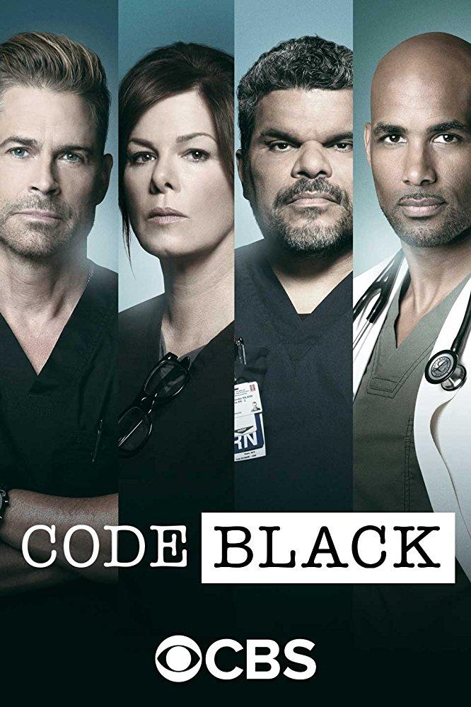 Code Black S03E05 HDTV x264-BATV