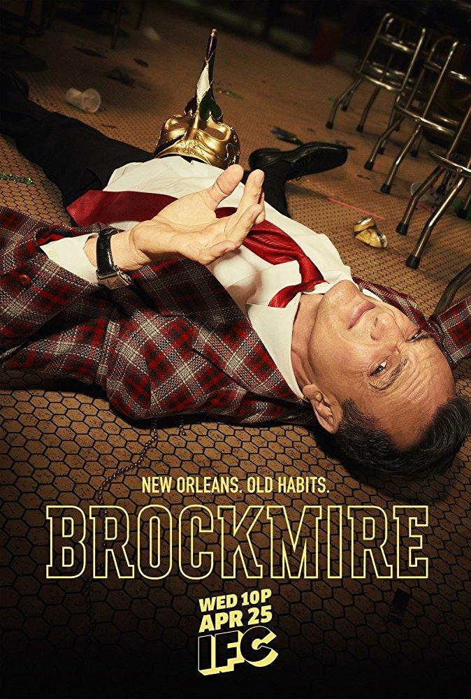 Brockmire S02E06 WEBRip x264-TBS