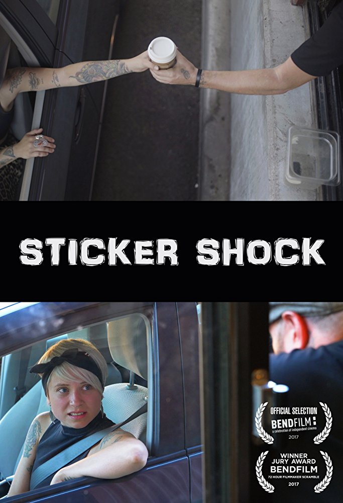 Sticker Shock S01E06 WEBRip x264-TBS